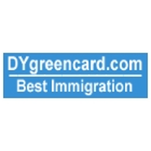 Make Sure You Find the Best Lawyer for Citizenship   DYgreencard Inc